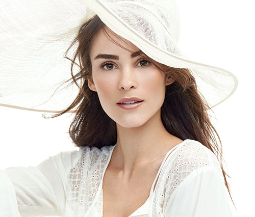 white-hat-lady
